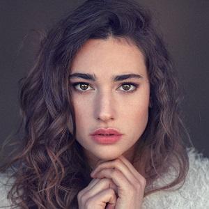 Teresa Romagnoli