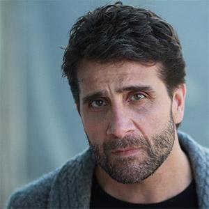 Ivan Castiglione