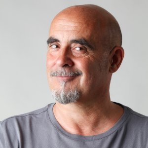 Stefano Nosei