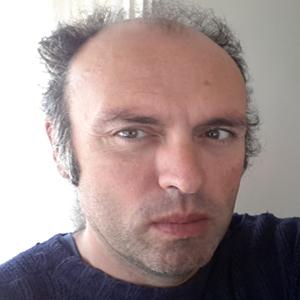 Riccardo Mazzon