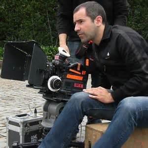 Paolo Geremei