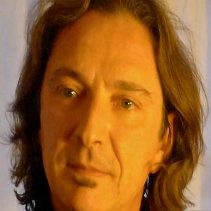 Umberto Spinazzola