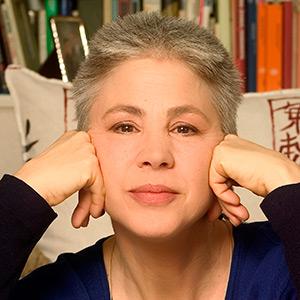 Ottavia Piccolo