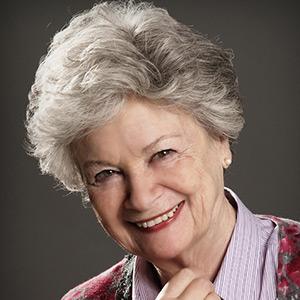 Ariella Reggio