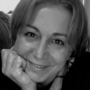 Silvia Ranfagni