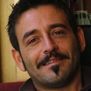 Emiliano Sacchetti