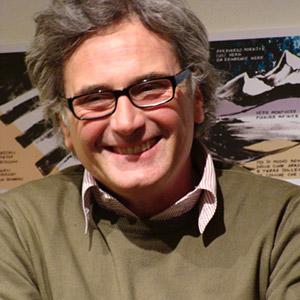 Marco Videtta