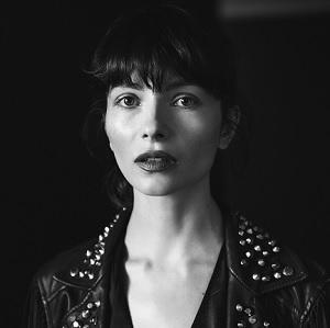 Katia Mironova