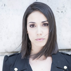 Selenia Orzella