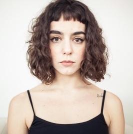 Virginia La Tella