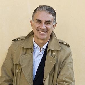 Edoardo Erba