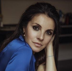 Francesca Figus