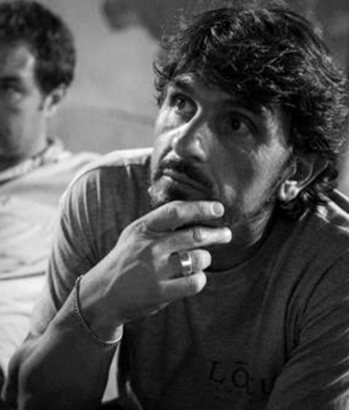Stefano Salemme