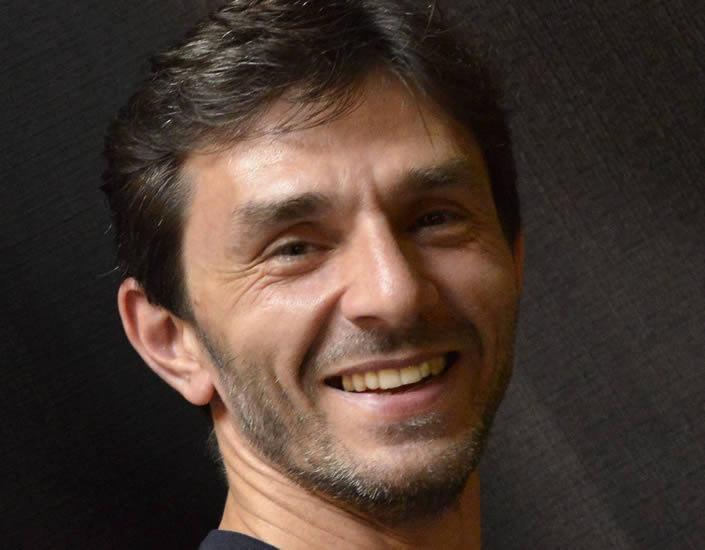 Rocco Marra
