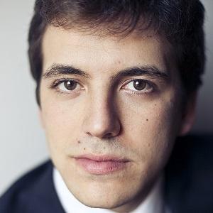 Eugenio Papalia