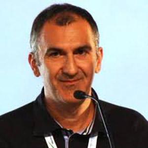 Francesco Abate
